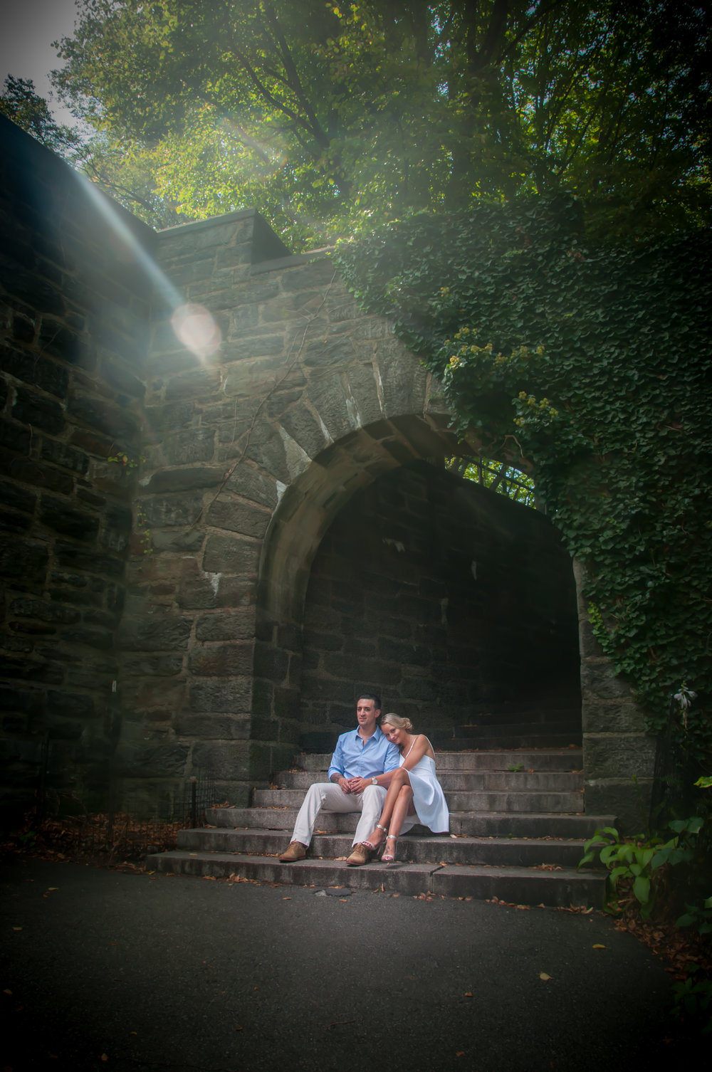 CArrieWestonStudios_NY_Portrait_Wedding_Photography_Northport_JoeandSarah-8.jpg