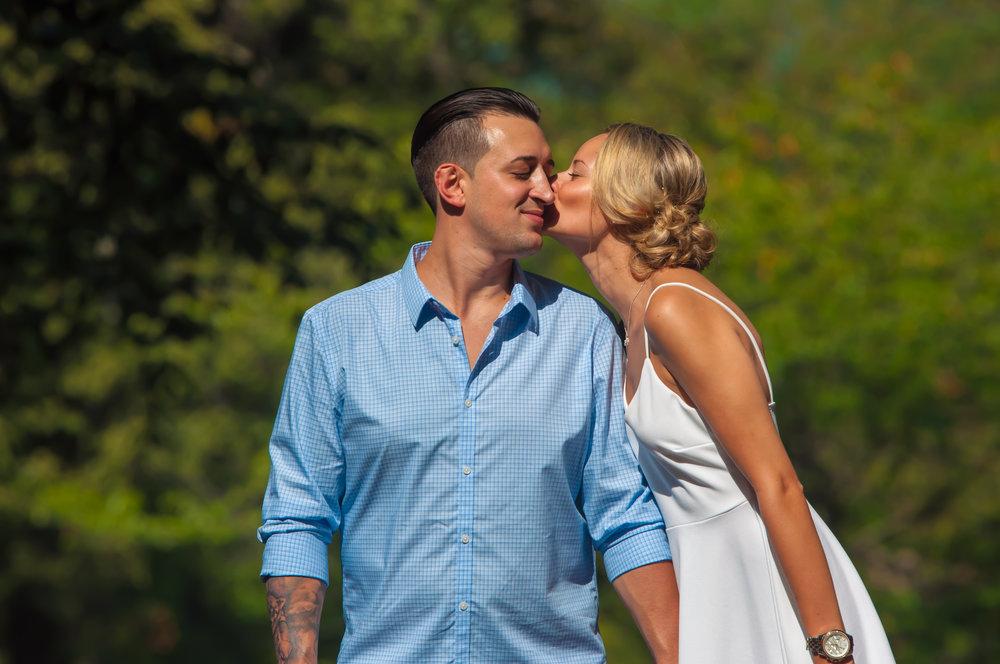 CArrieWestonStudios_NY_Portrait_Wedding_Photography_Northport_JoeandSarah-11.jpg