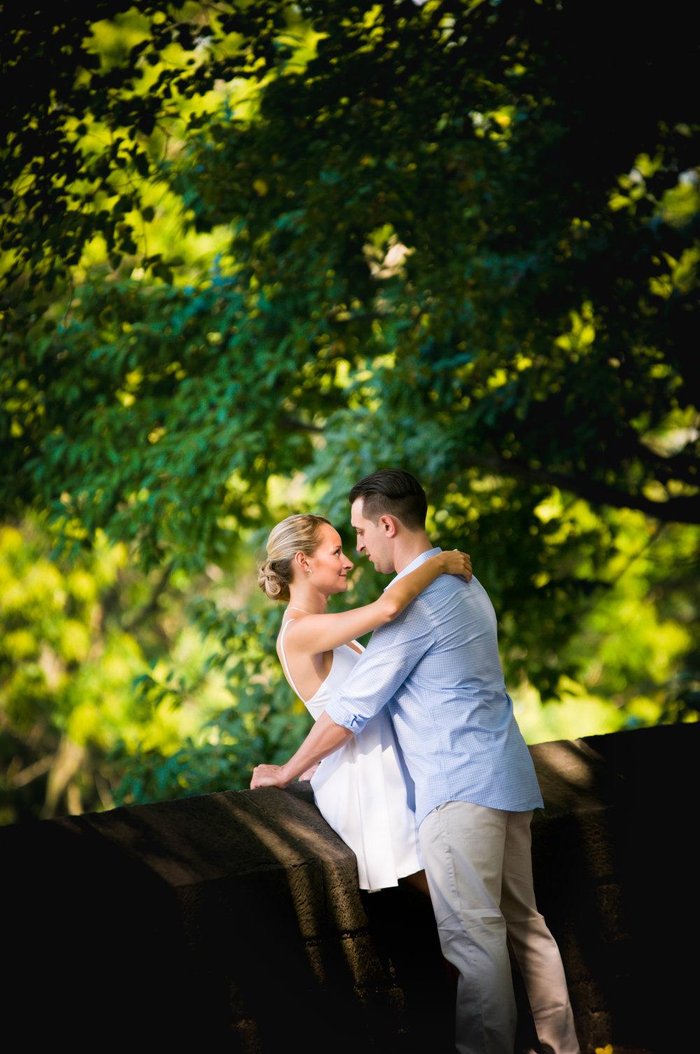 CArrieWestonStudios_NY_Portrait_Wedding_Photography_Northport_JoeandSarah-15.jpg