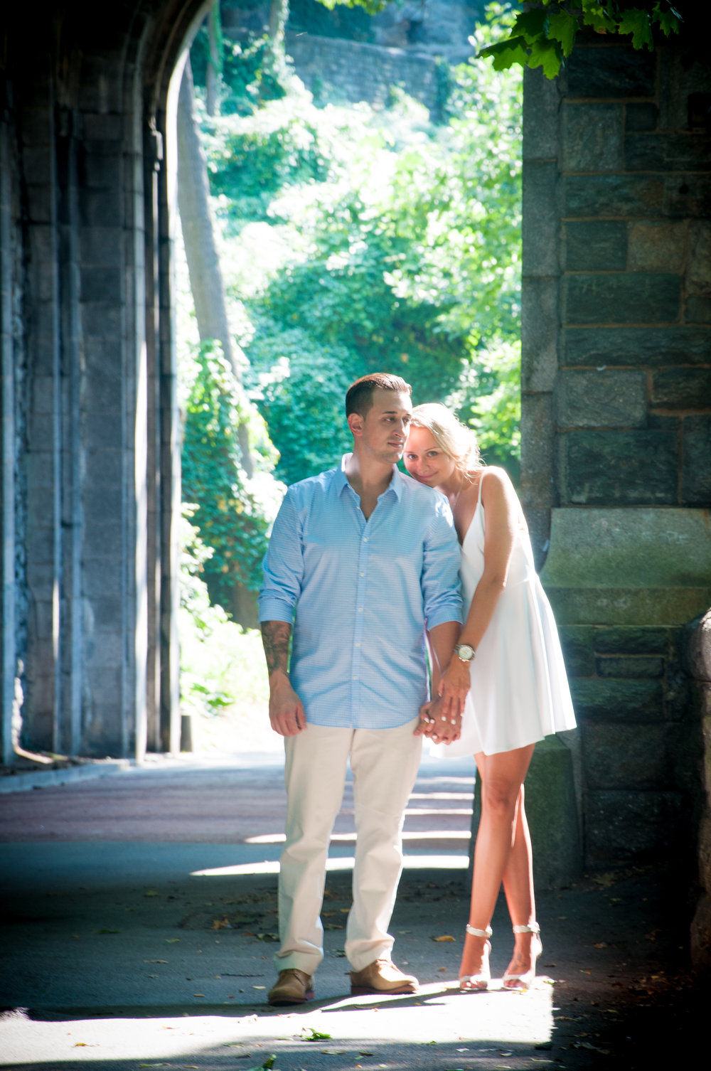CArrieWestonStudios_NY_Portrait_Wedding_Photography_Northport_JoeandSarah-19.jpg