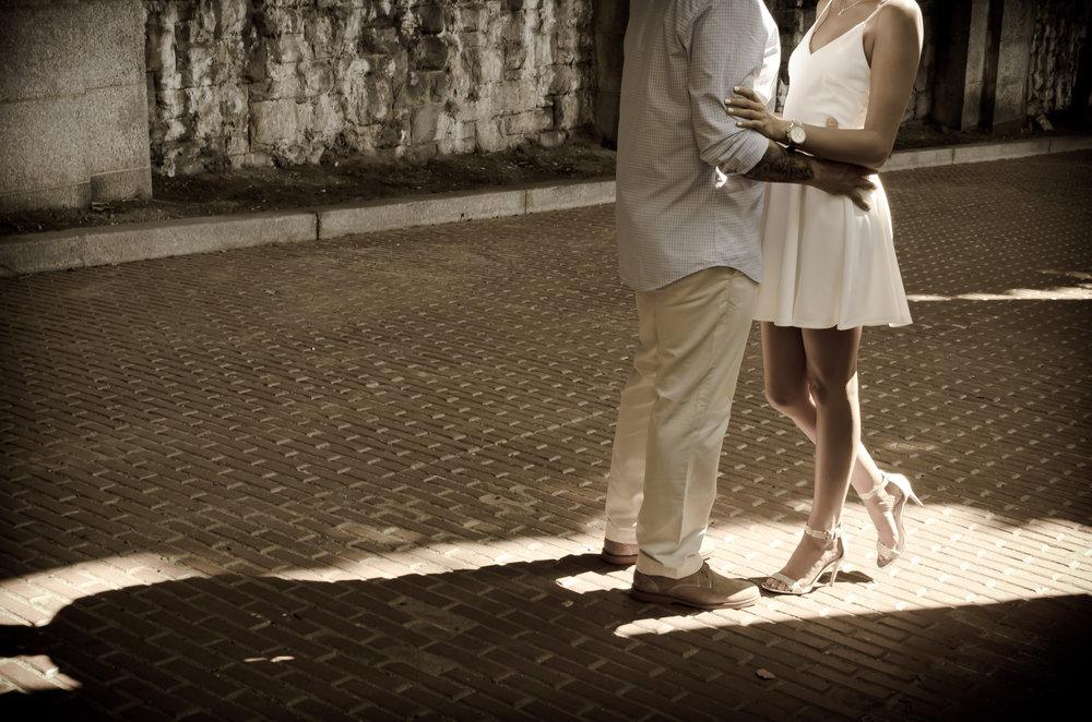 CArrieWestonStudios_NY_Portrait_Wedding_Photography_Northport_JoeandSarah-24.jpg