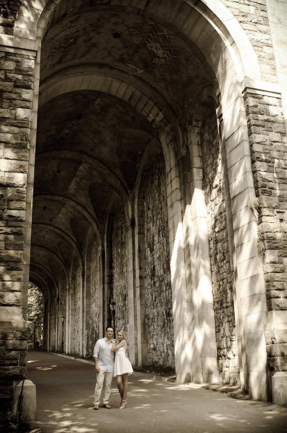 CArrieWestonStudios_NY_Portrait_Wedding_Photography_Northport_JoeandSarah-27.jpg