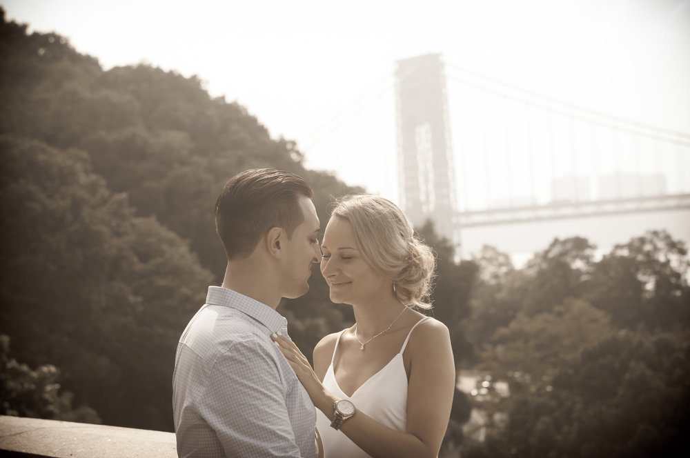 CArrieWestonStudios_NY_Portrait_Wedding_Photography_Northport_JoeandSarah-32.jpg