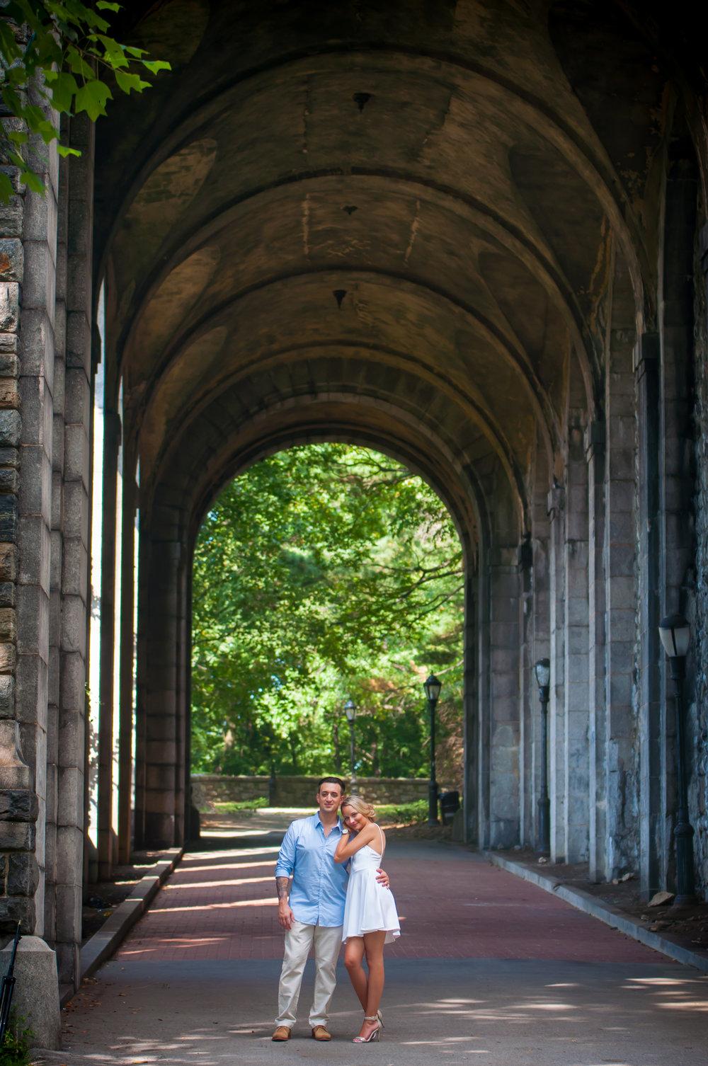 CArrieWestonStudios_NY_Portrait_Wedding_Photography_Northport_JoeandSarah-31.jpg
