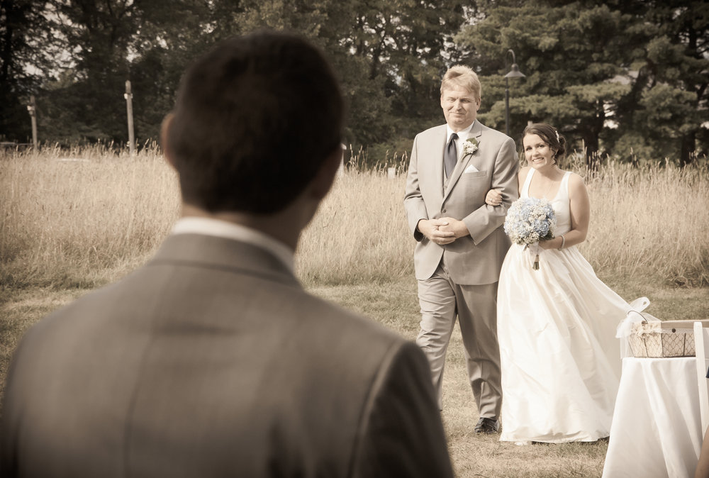 Amanda_and_Jerry_Wedding_CarrieWestonStudios_NY_Photography-1409.jpg