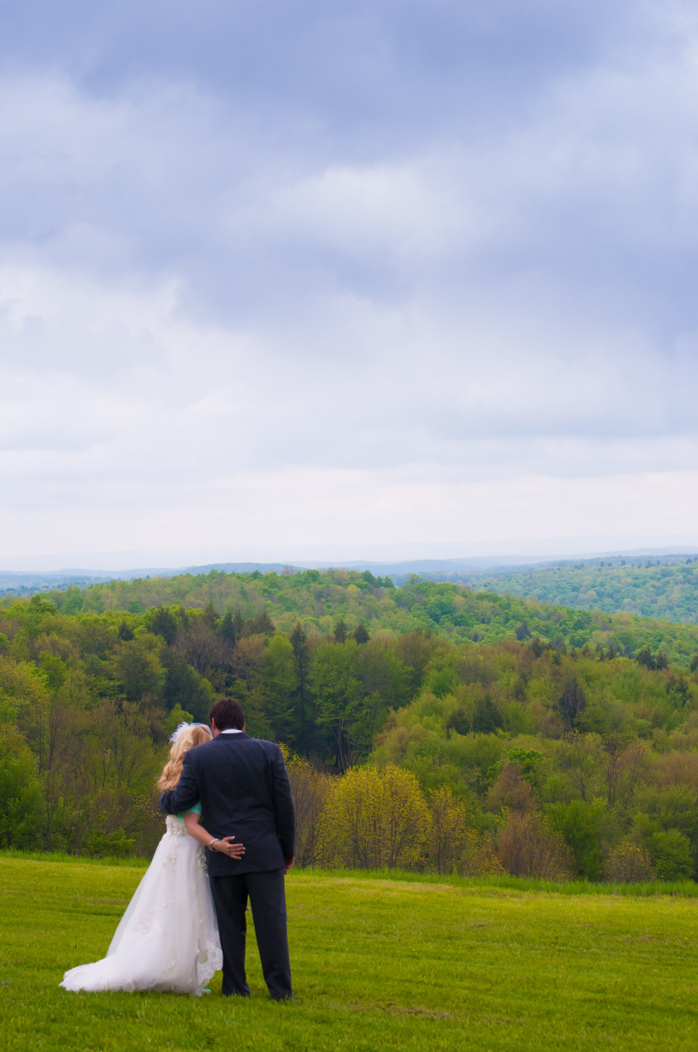 CarrieWestonStudios_Northport_Engagement_Wedding_Portraits_NY_Photography_Photographer-2356.jpg