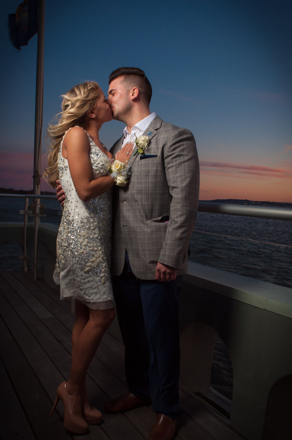 CarrieWestonStudios_Northport_Engagement_Wedding_Portraits_NY_Photography_Photographer--3.jpg