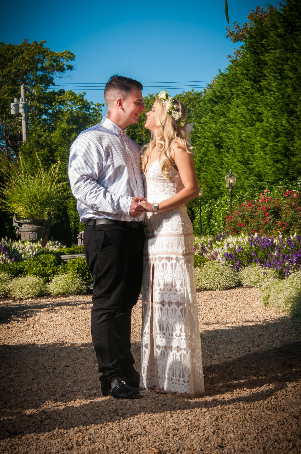 CarrieWestonStudios_Northport_Engagement_Wedding_Portraits_NY_Photography_Photographer-2126.jpg