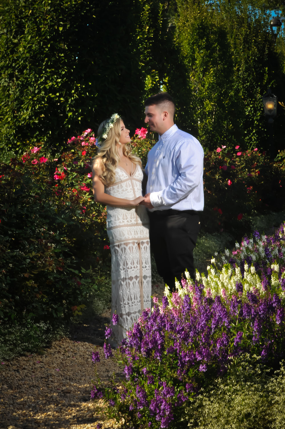 CarrieWestonStudios_Northport_Engagement_Wedding_Portraits_NY_Photography_Photographer-4511.jpg