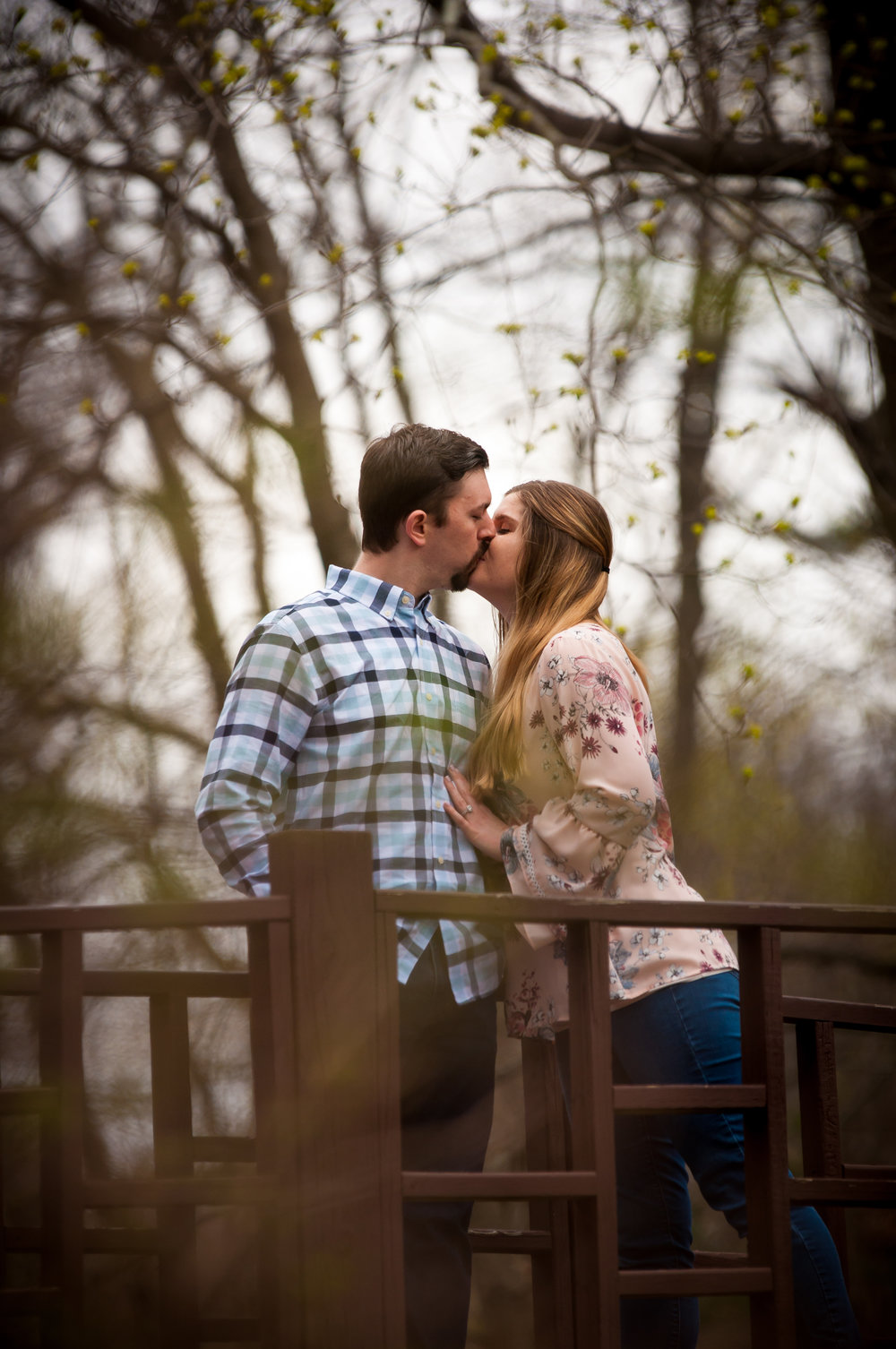 CarrieWestonStudios_Engagement_Wedding_Portraits_NY_Photography_Photographer-2-3.jpg