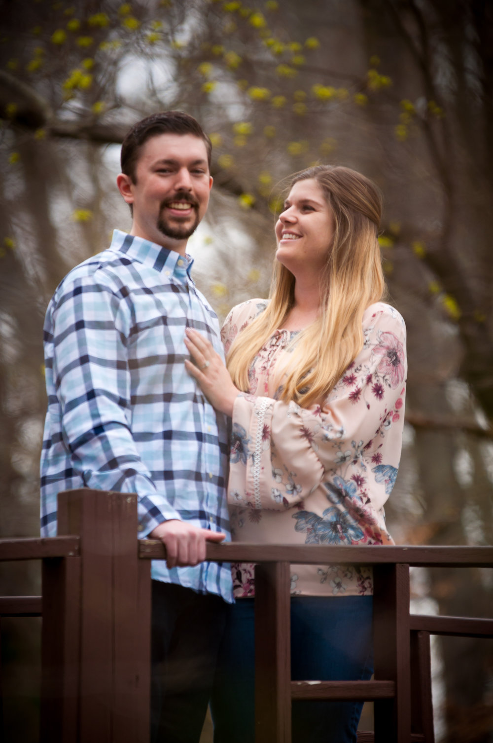 CarrieWestonStudios_Engagement_Wedding_Portraits_NY_Photography_Photographer-2-4.jpg