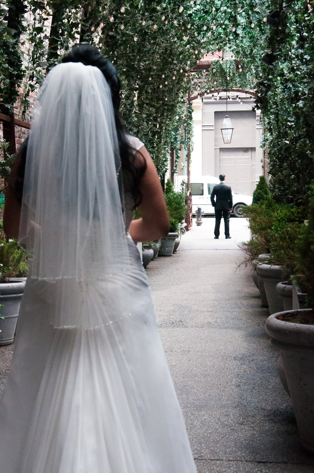 CarrieWestonStudios_NY_Wedding_Photographer_SOHO-0317.jpg