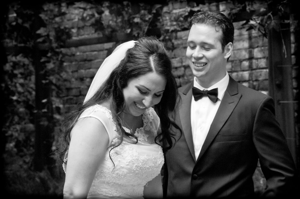 CarrieWestonStudios_NY_Wedding_Photographer_SOHO-0334.jpg