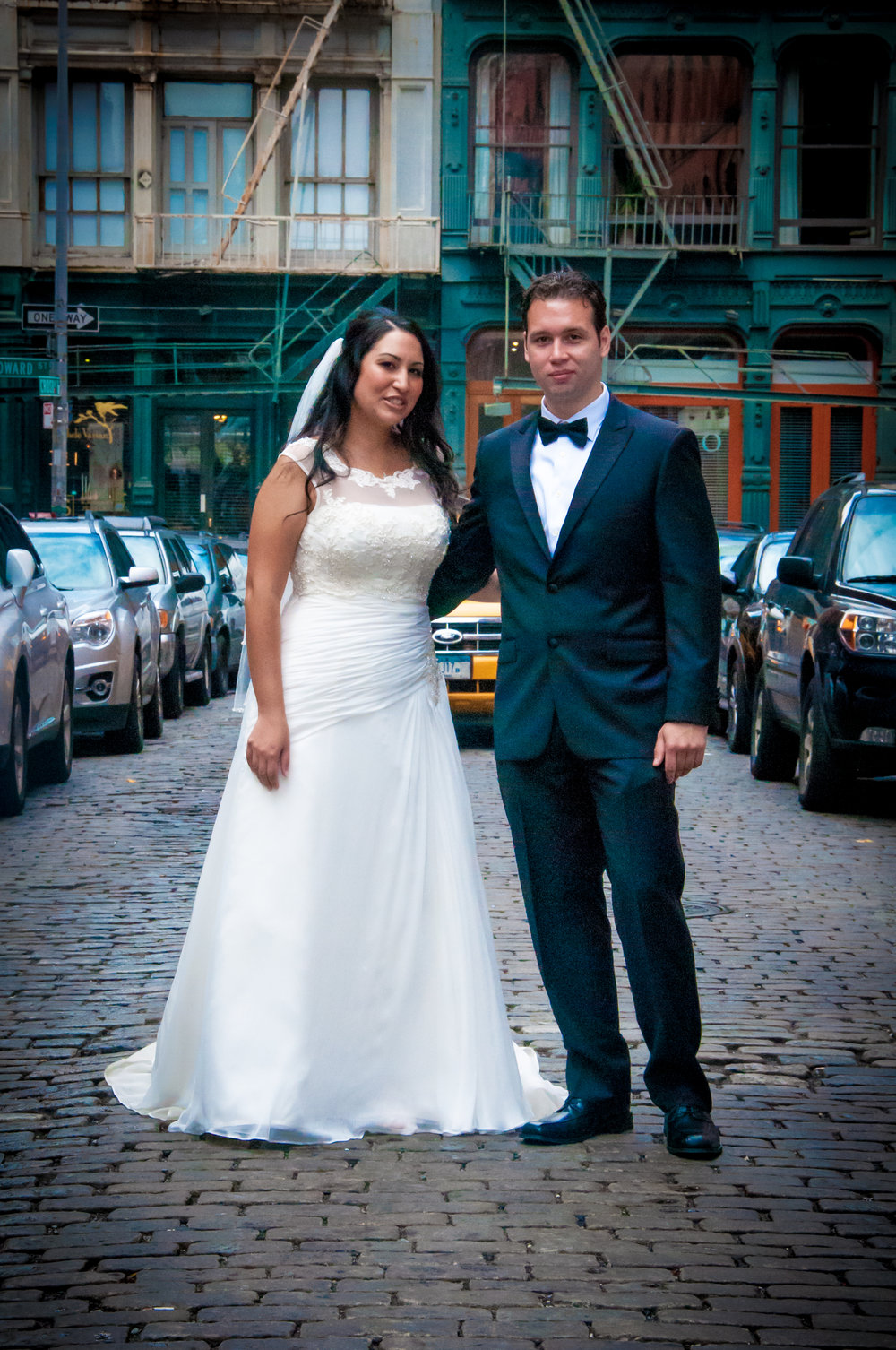 CarrieWestonStudios_NY_Wedding_Photographer_SOHO-0368.jpg
