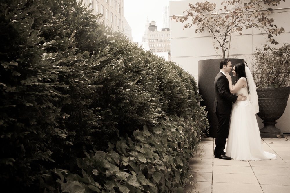 CarrieWestonStudios_NY_Wedding_Photographer_SOHO-0437.jpg