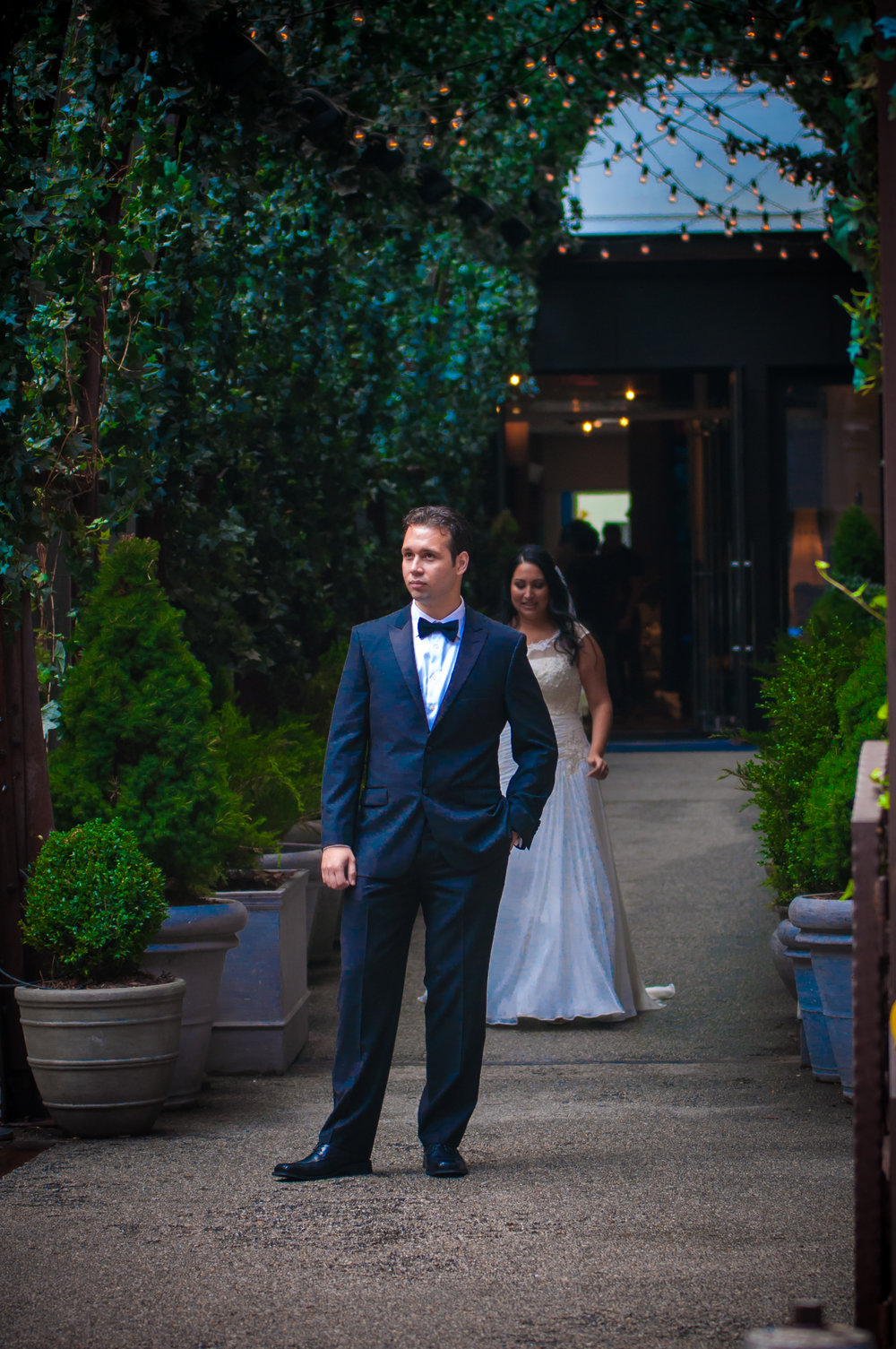 CarrieWestonStudios_NY_Wedding_Photographer_SOHO-2897.jpg