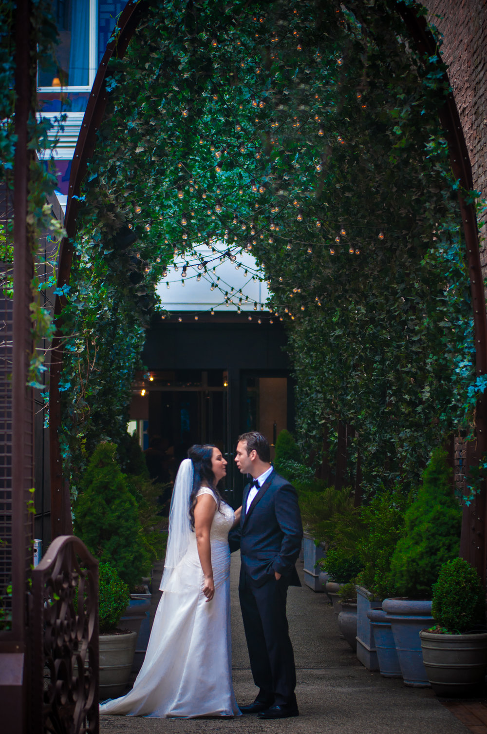 CarrieWestonStudios_NY_Wedding_Photographer_SOHO-2907.jpg