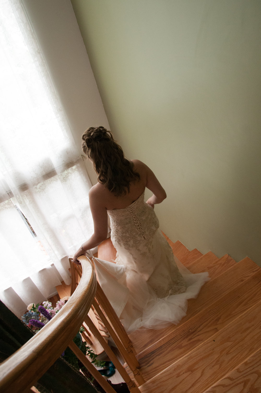 CarrieWestonStudios_NY_Wedding_Photographer_Tims-0495.jpg