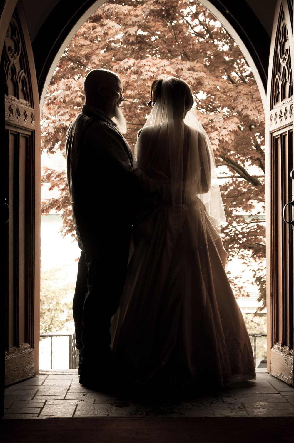 CarrieWestonStudios_NY_Wedding_Photographer_NewJersey-5139.jpg