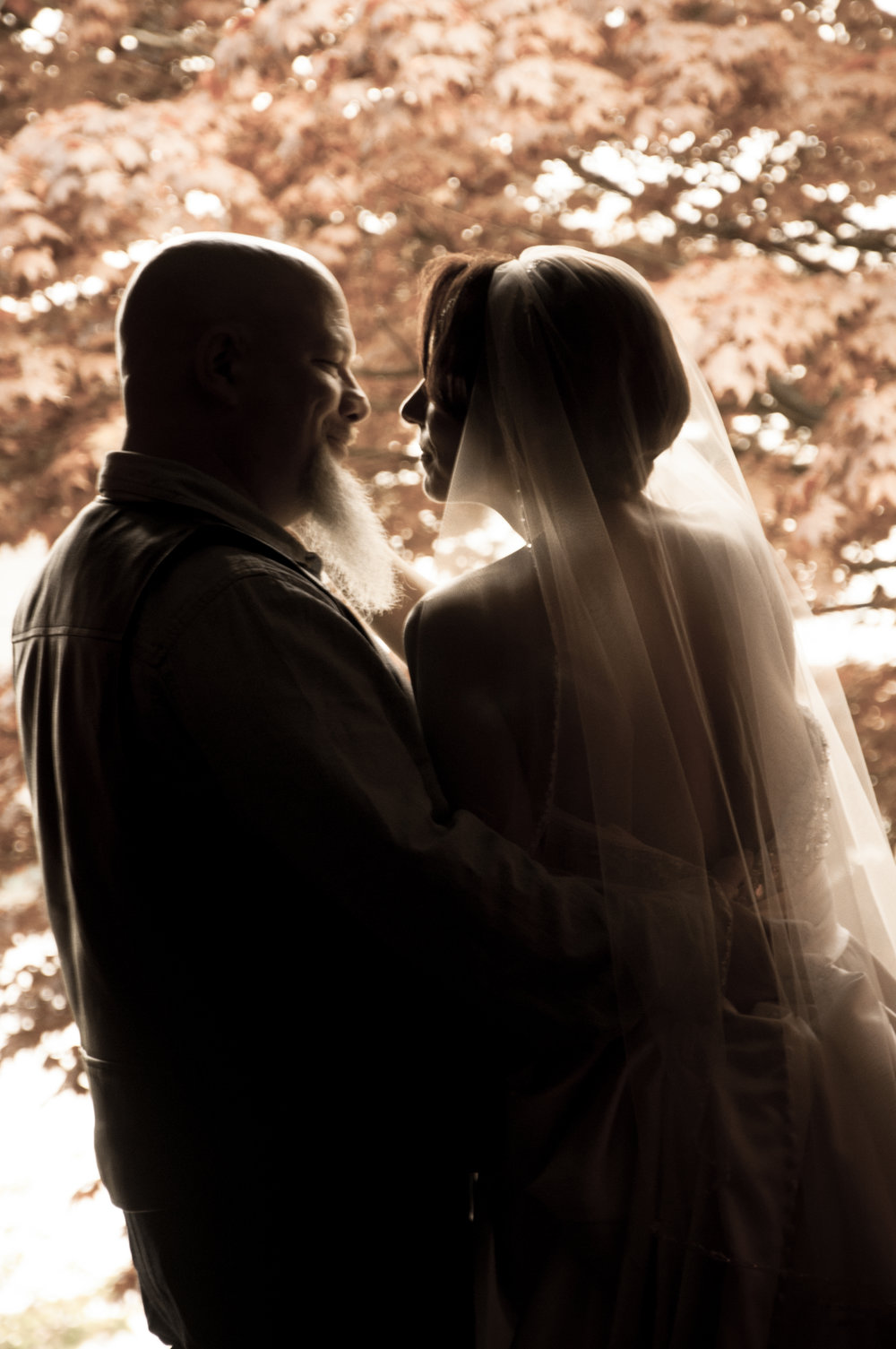 CarrieWestonStudios_NY_Wedding_Photographer_NewJersey-5147.jpg