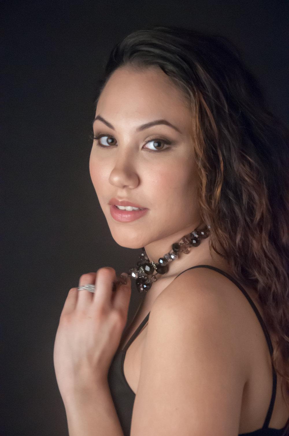 CarrieAnneGonzalez_NYPhotography_CarrieWestonStudios_Portrait-5043.jpg