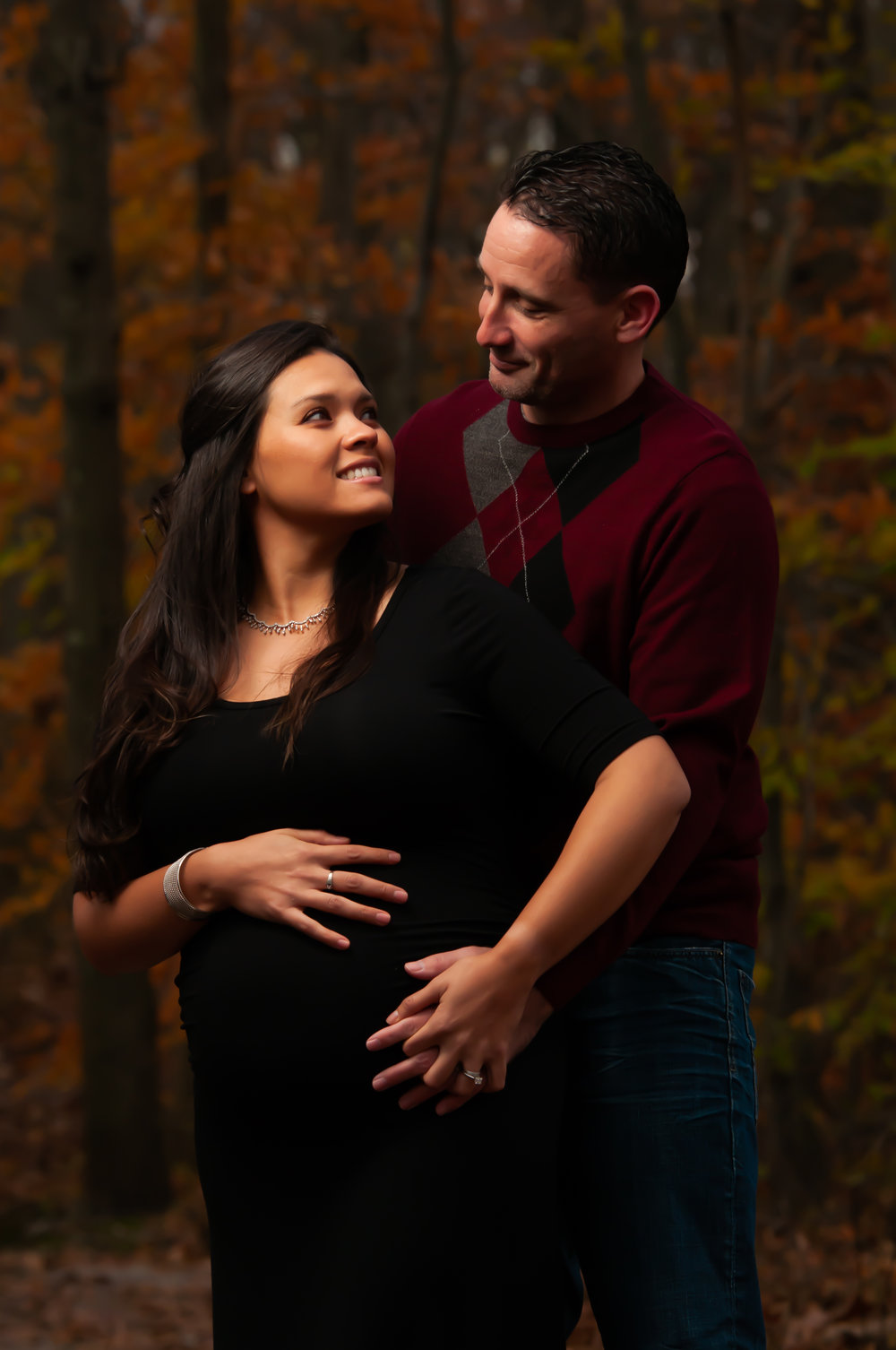 MAternity_FIneArt_CarrieAnneGonzalez_NYPhotography_CarrieWestonStudios_Portrait-6704.jpg