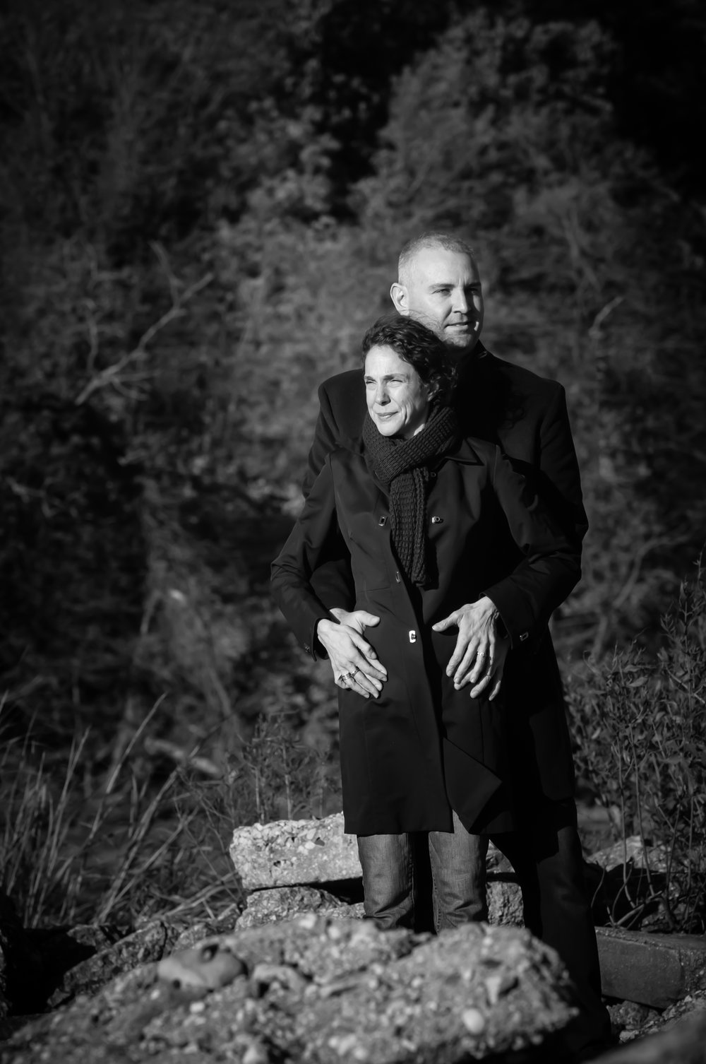 FIneArt_CarrieAnneGonzalez_NYPhotography_CarrieWestonStudios_Portrait_Engagement-5173.jpg