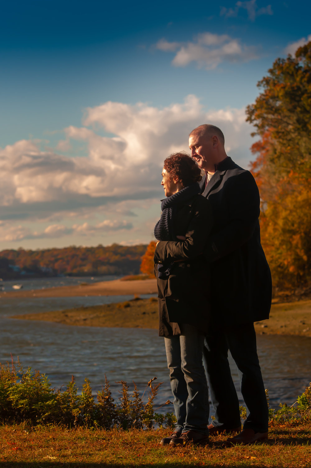 FIneArt_CarrieAnneGonzalez_NYPhotography_CarrieWestonStudios_Portrait_Engagement-5156.jpg