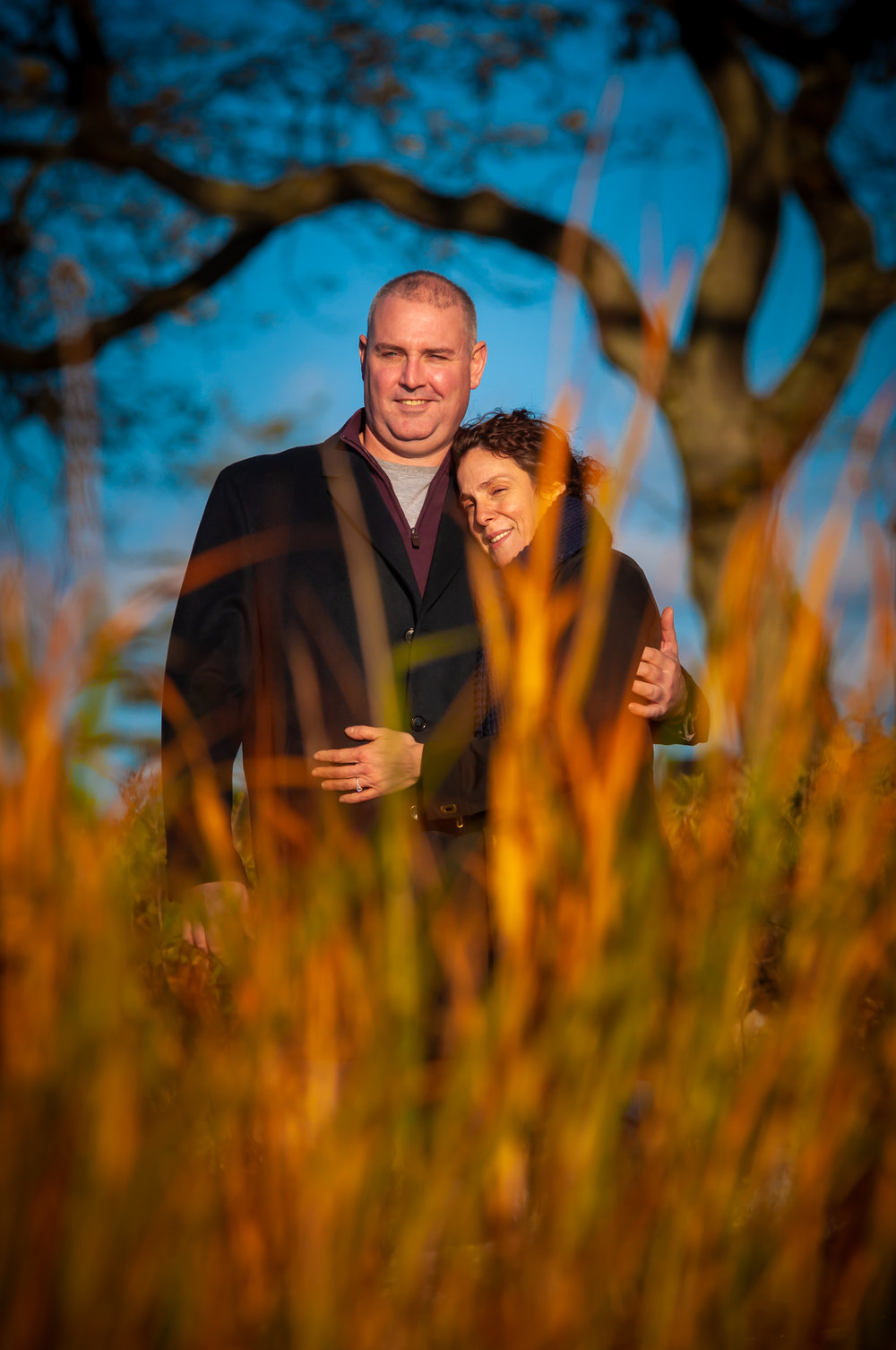 FIneArt_CarrieAnneGonzalez_NYPhotography_CarrieWestonStudios_Portrait_Engagement-5190.jpg