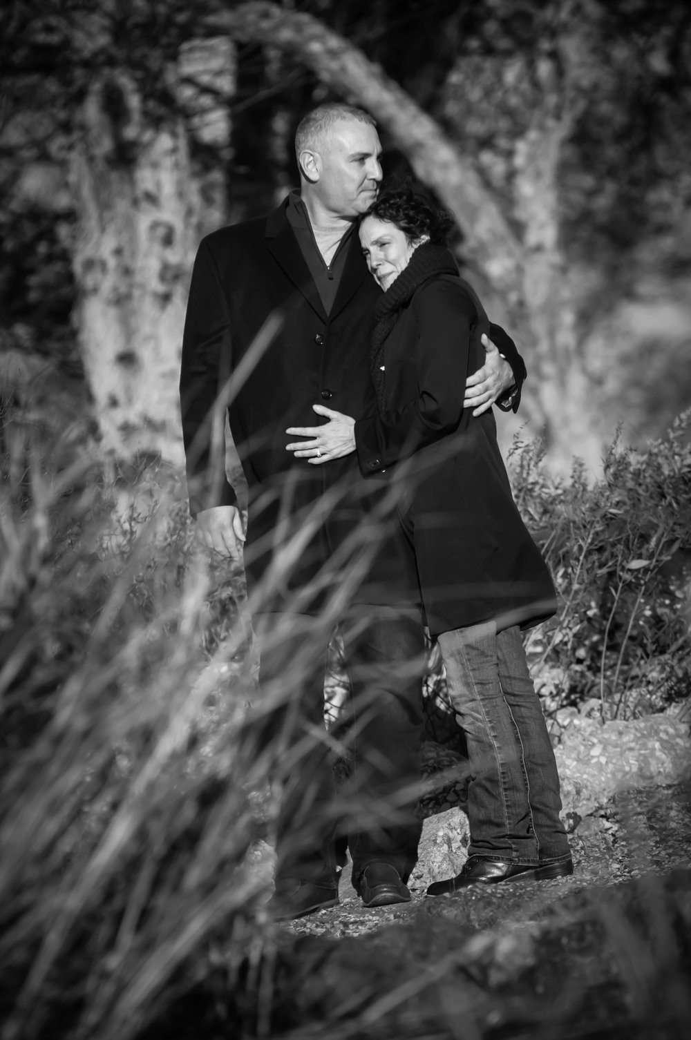 FIneArt_CarrieAnneGonzalez_NYPhotography_CarrieWestonStudios_Portrait_Engagement-5196-2.jpg