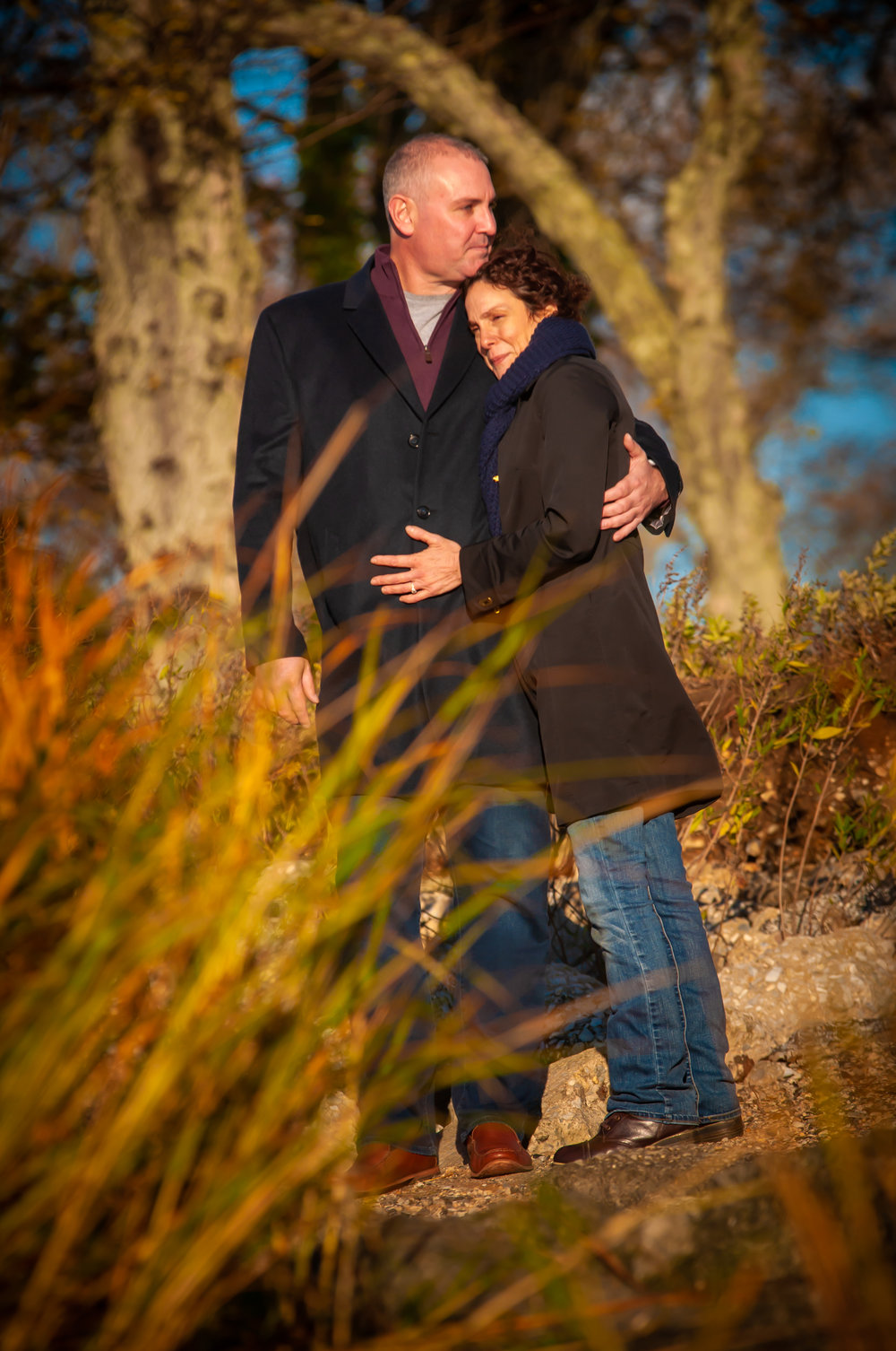 FIneArt_CarrieAnneGonzalez_NYPhotography_CarrieWestonStudios_Portrait_Engagement-5196.jpg