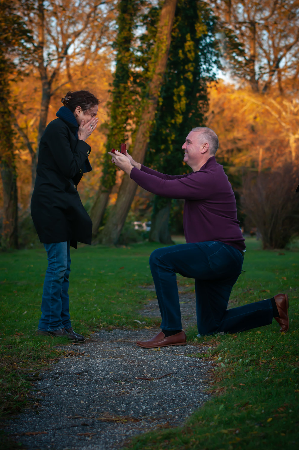 FIneArt_CarrieAnneGonzalez_NYPhotography_CarrieWestonStudios_Portrait_Engagement-5289.jpg