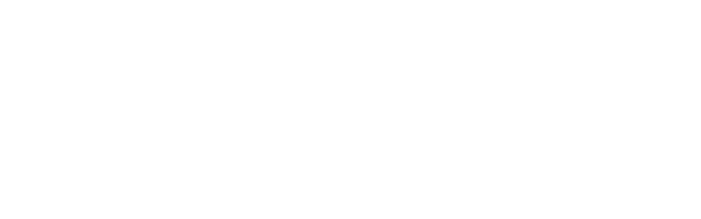Osteria Logo white-01.png