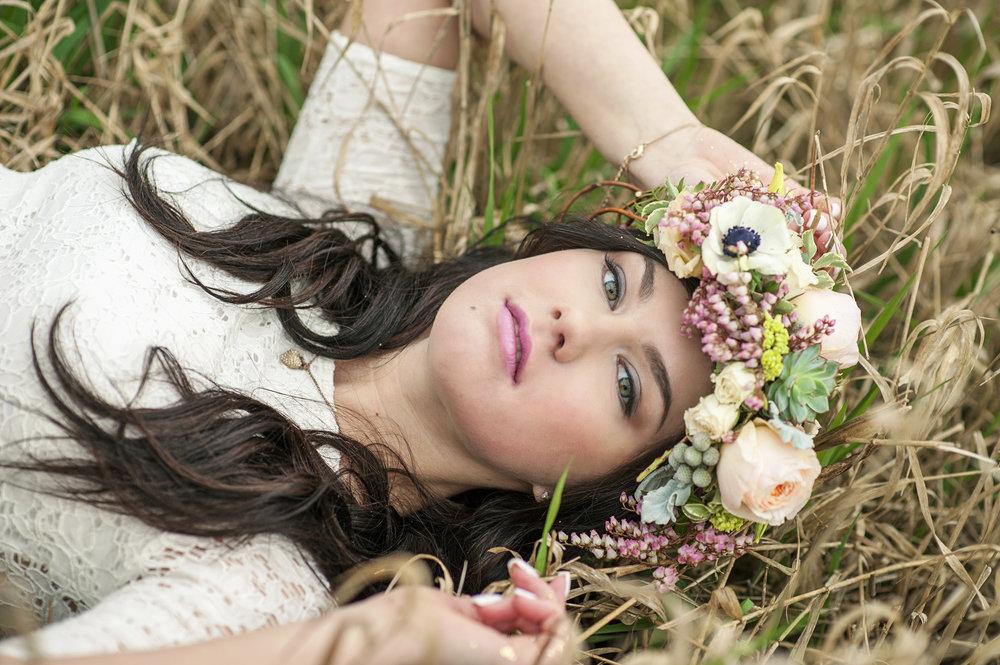 berryessa-photography-senior-Avery56.jpg