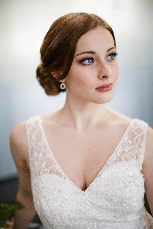 20140125_Styled_Wedding_Shoot_Modern_Elegance_081-2.jpg