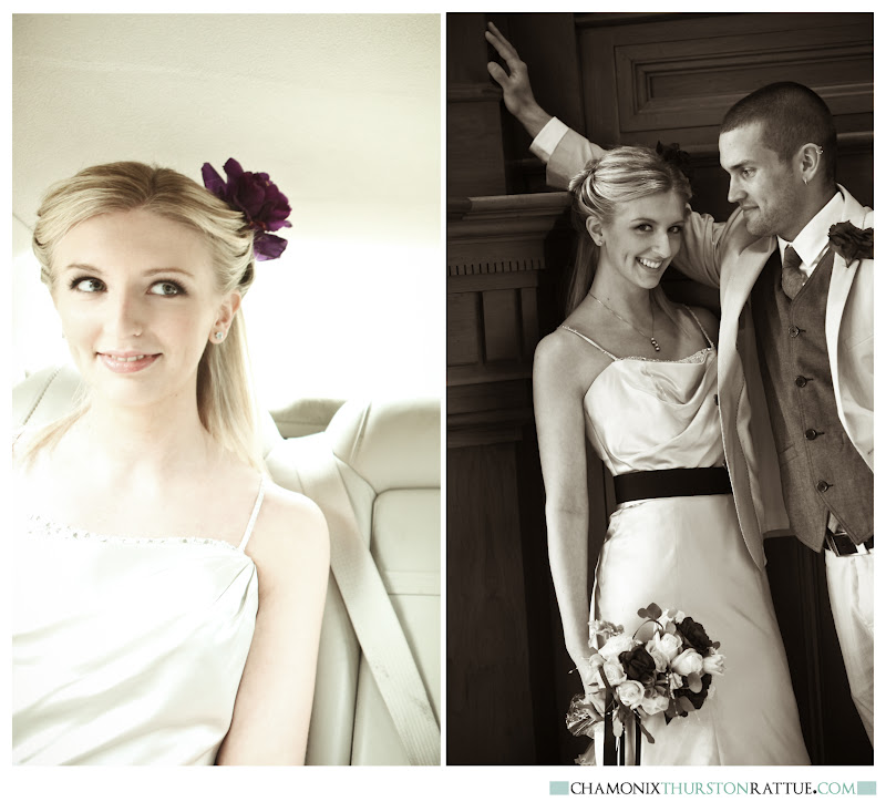 Chamonix.Thurston-Rattue-BlueSkyBridal-Dress 1-45.jpg