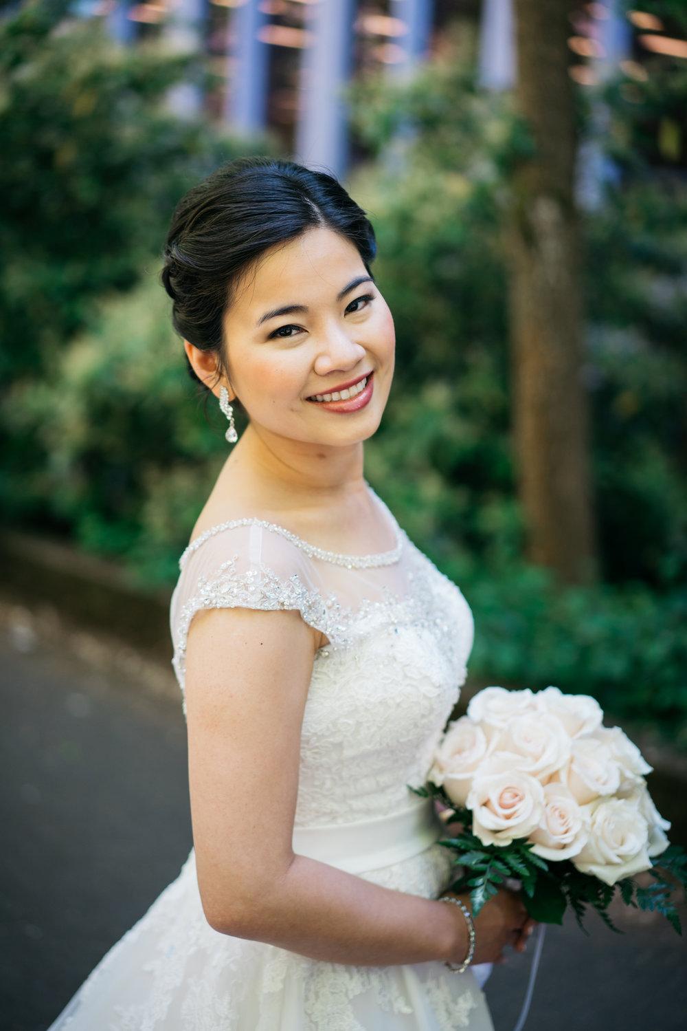 JosephineTom_Wedding-119.jpg