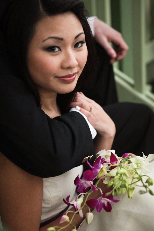 Blue Sky Bridal Photo Shoots-DRESS 2 KIM BRANDON-0047.jpg