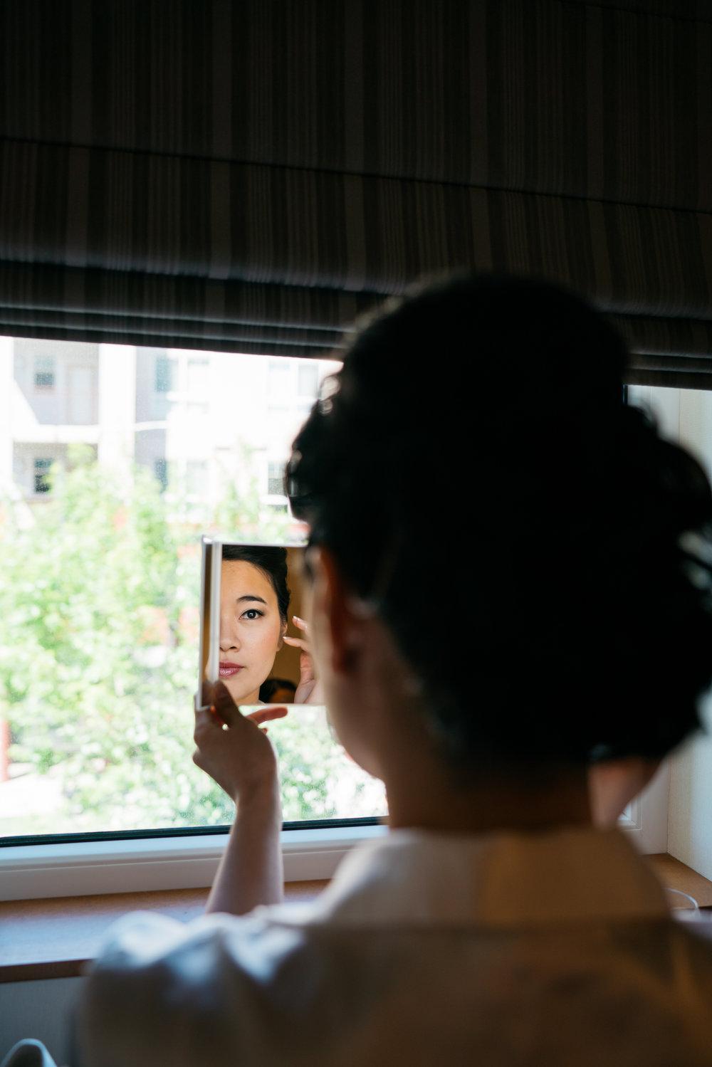 JosephineTom_Wedding-26-2.jpg
