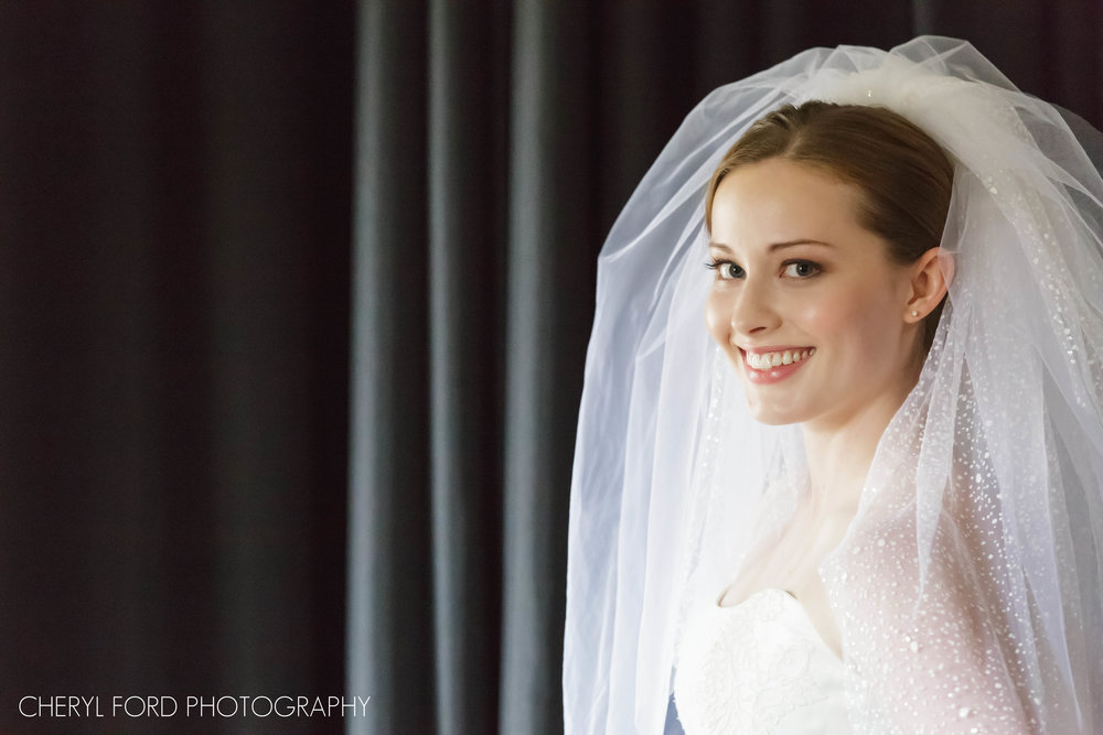 BRIDALMAKEUP PACKAGE$300.00 - with trial