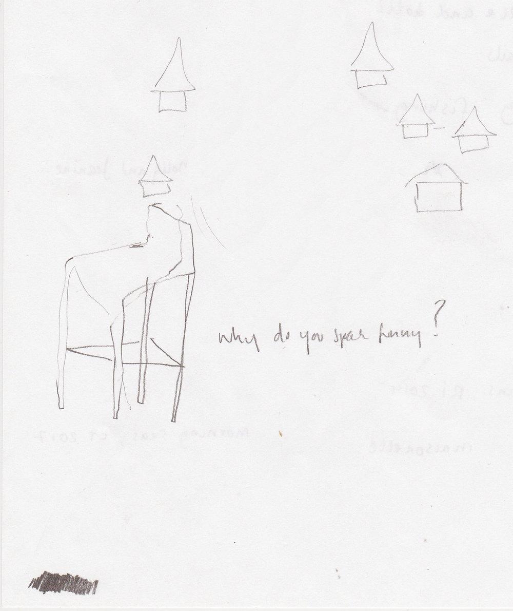 Doodle9b