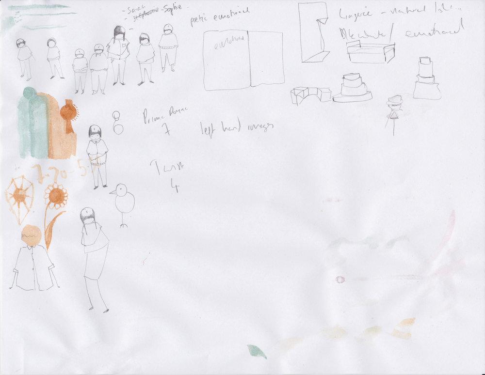 doodles10:17:18.jpg