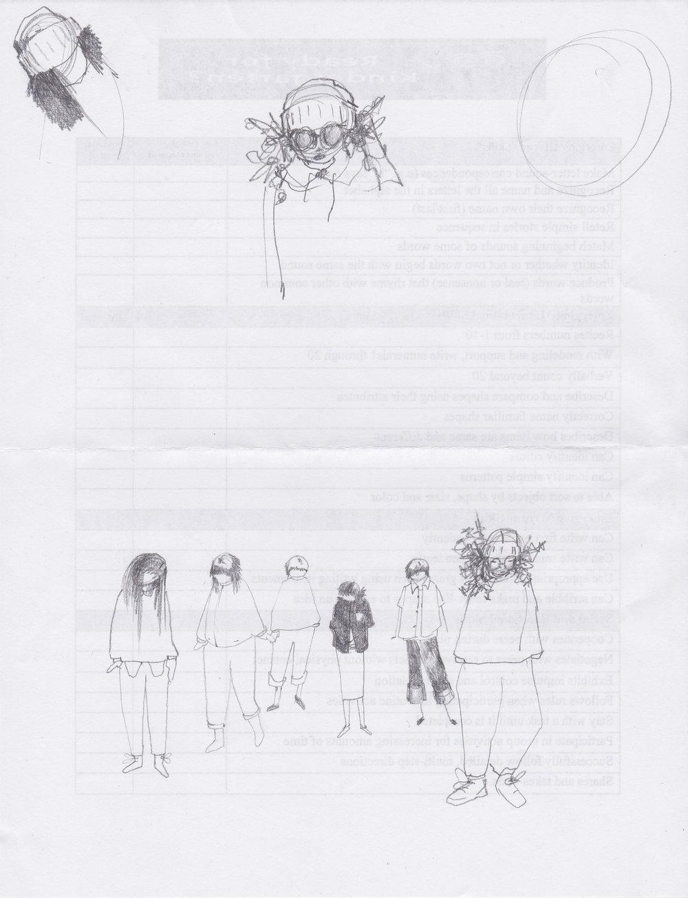 doodle 2:14:19.jpg