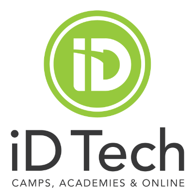 idtech.png