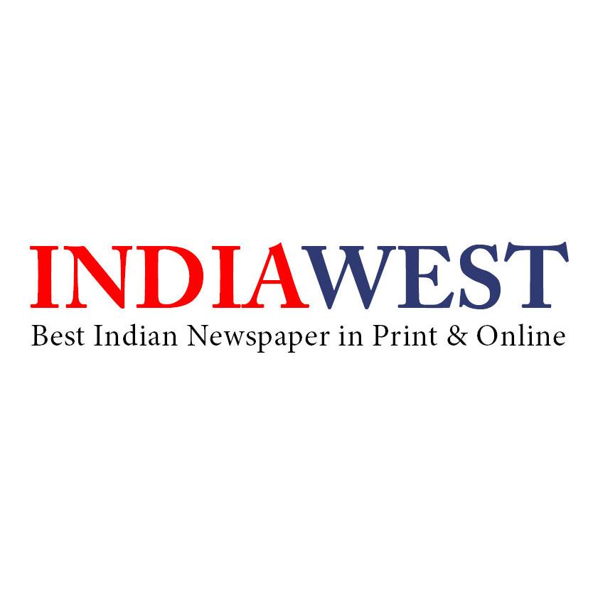 indiaWestLogo.png