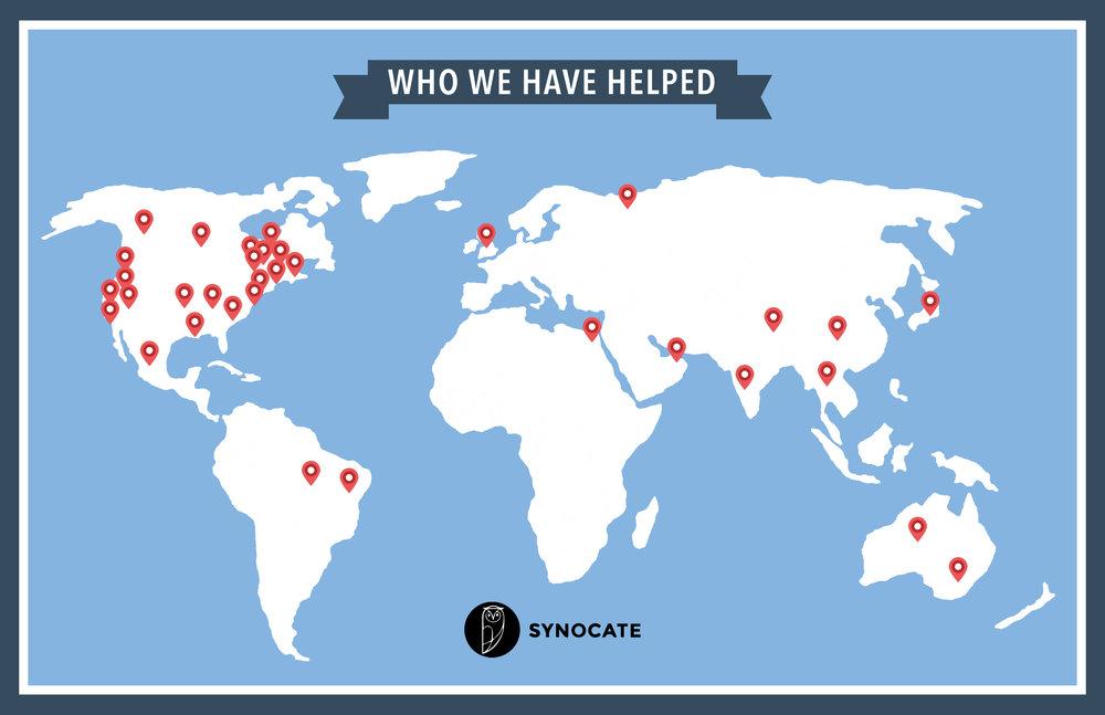Synocate Map-01.jpg