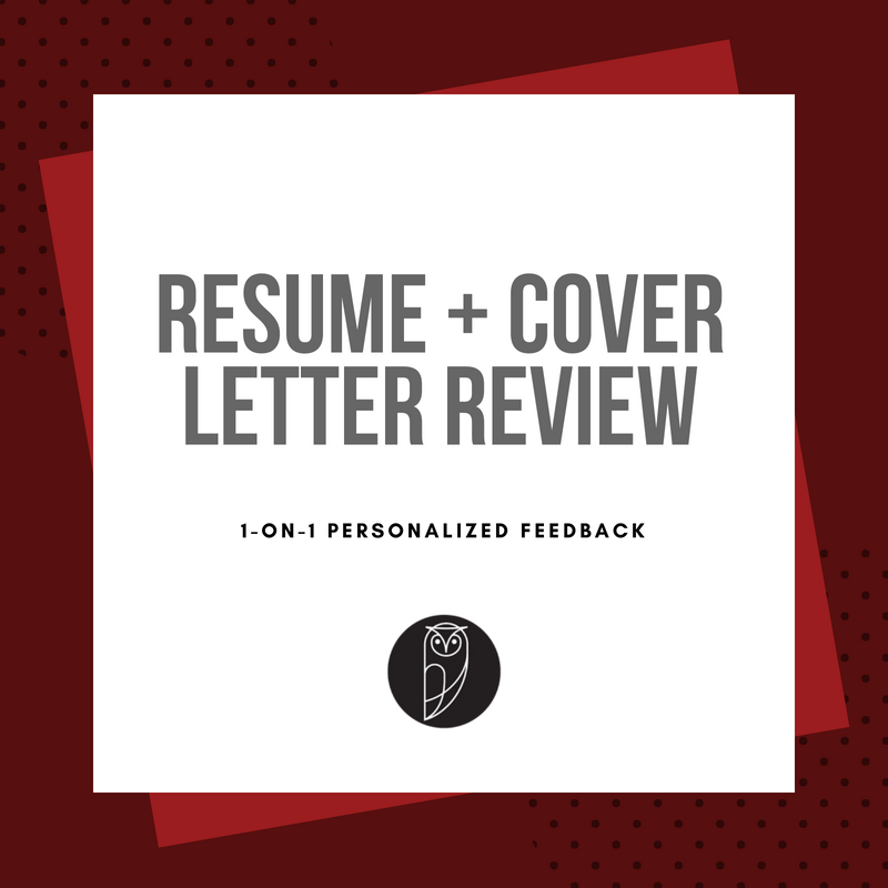 resume and cover letter review.png