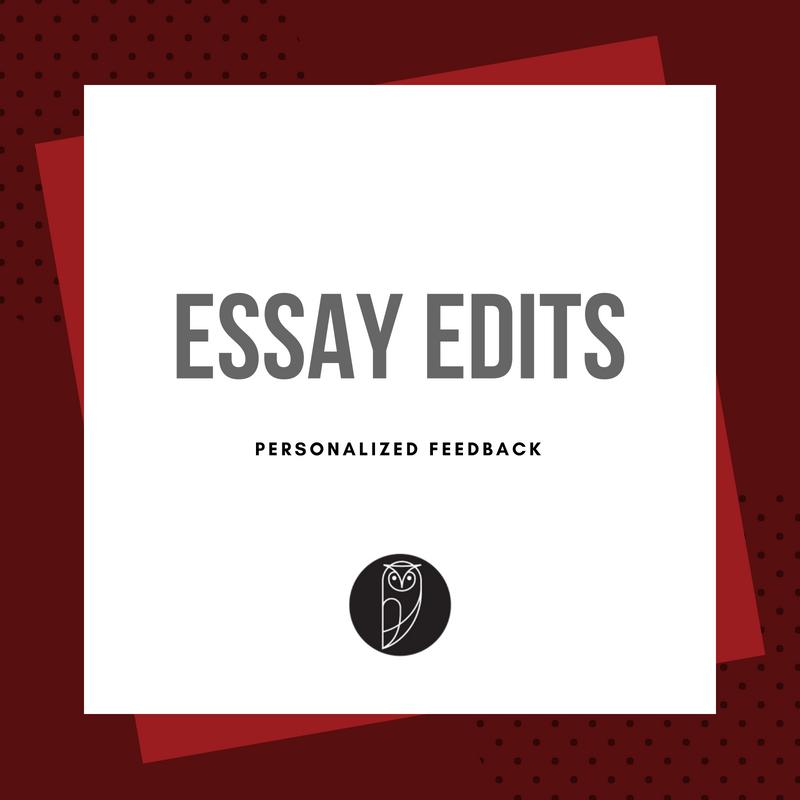 essay edits.png