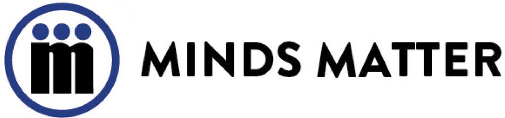 mm-logo_retina.png