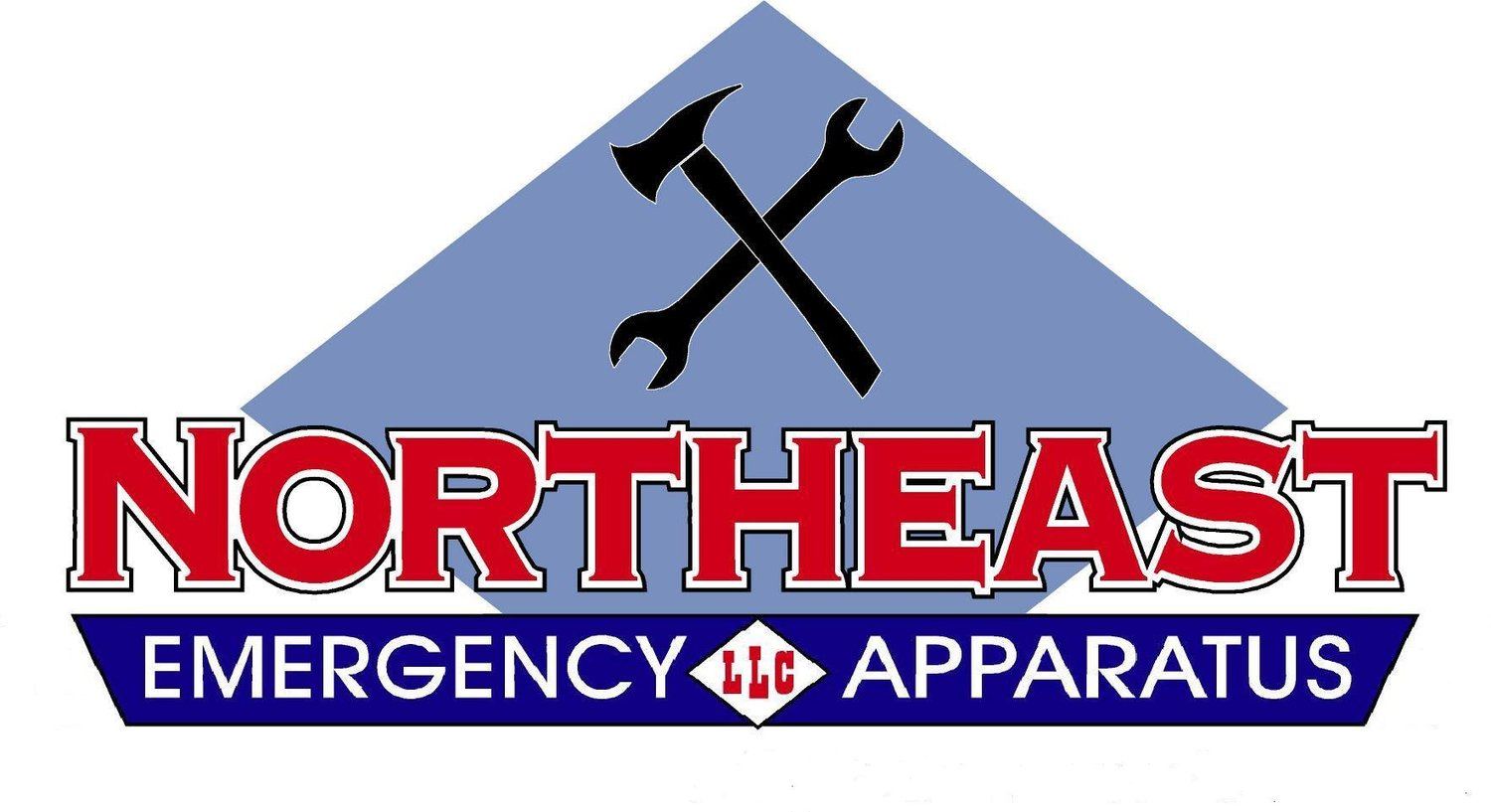 Northeast Emergency Apparatus LLC